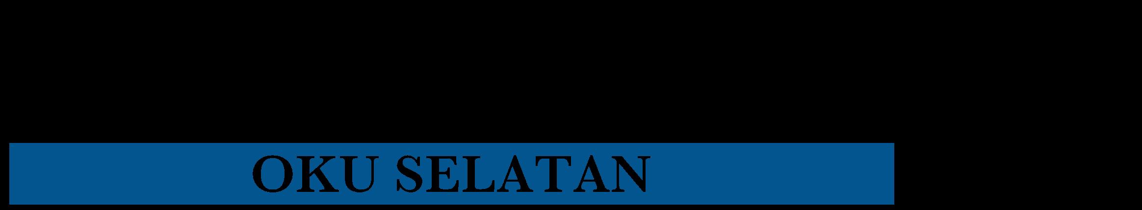 Badan Pendapatan Daerah Kabupaten OKU Selatan